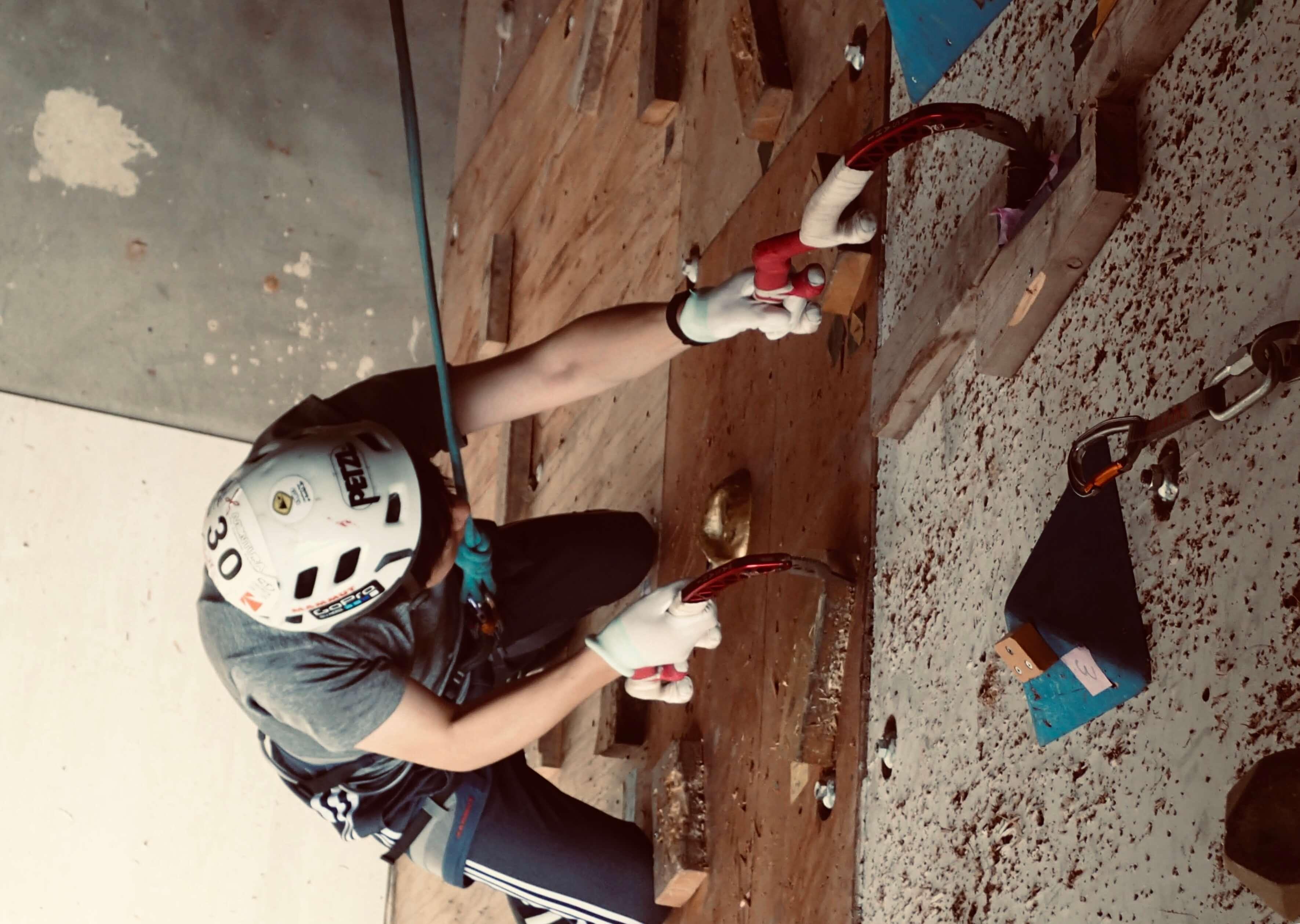 第2回ビギナーズキャンプin岩根山荘〜ドライツーリング練習会〜【イベントレポート】